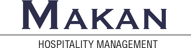 Makan Hospitality Management
